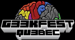 GeekFest Québec