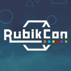 RubikCon
