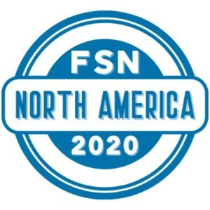 Fan Studies Network North America Virtual Conference 2020