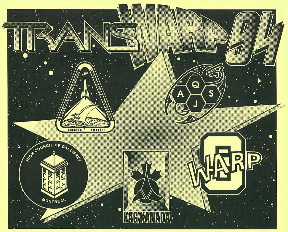 TransWarp