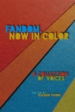 Fandom, Now in Color